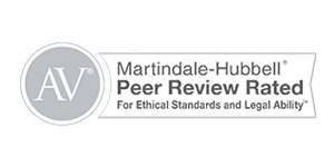 Hermosa Beach Domestic Violence Criminal Defense Martindale Hubbel Rated