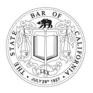 award winning California DUI defense law firm